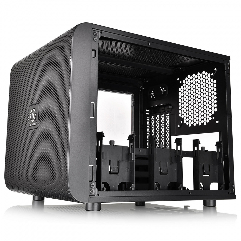 Thermaltake Core V21 1