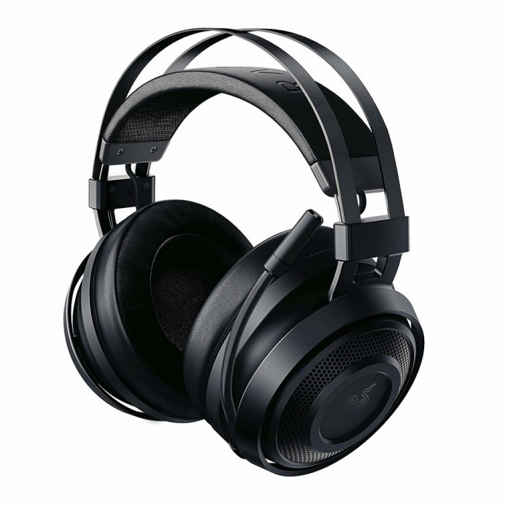 RAZER Nari Essential-Wireless