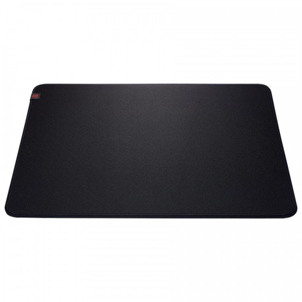 ZOWIE G-SR LARGE SOFT COVER
