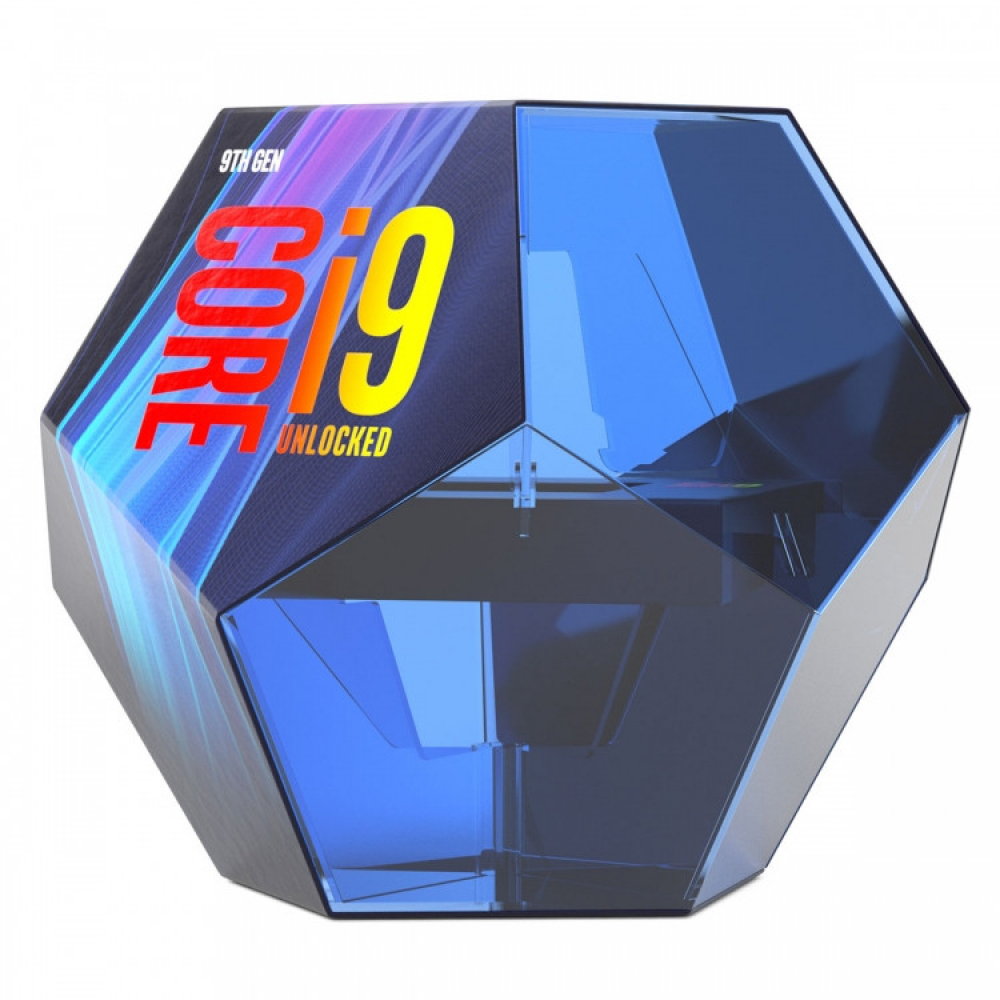 CPUI-CORE-I9-9900K