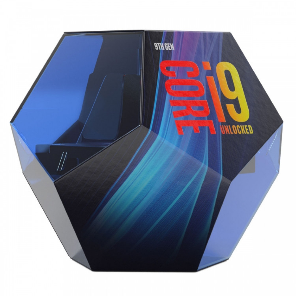CPUI-CORE-I9-9900K (1)