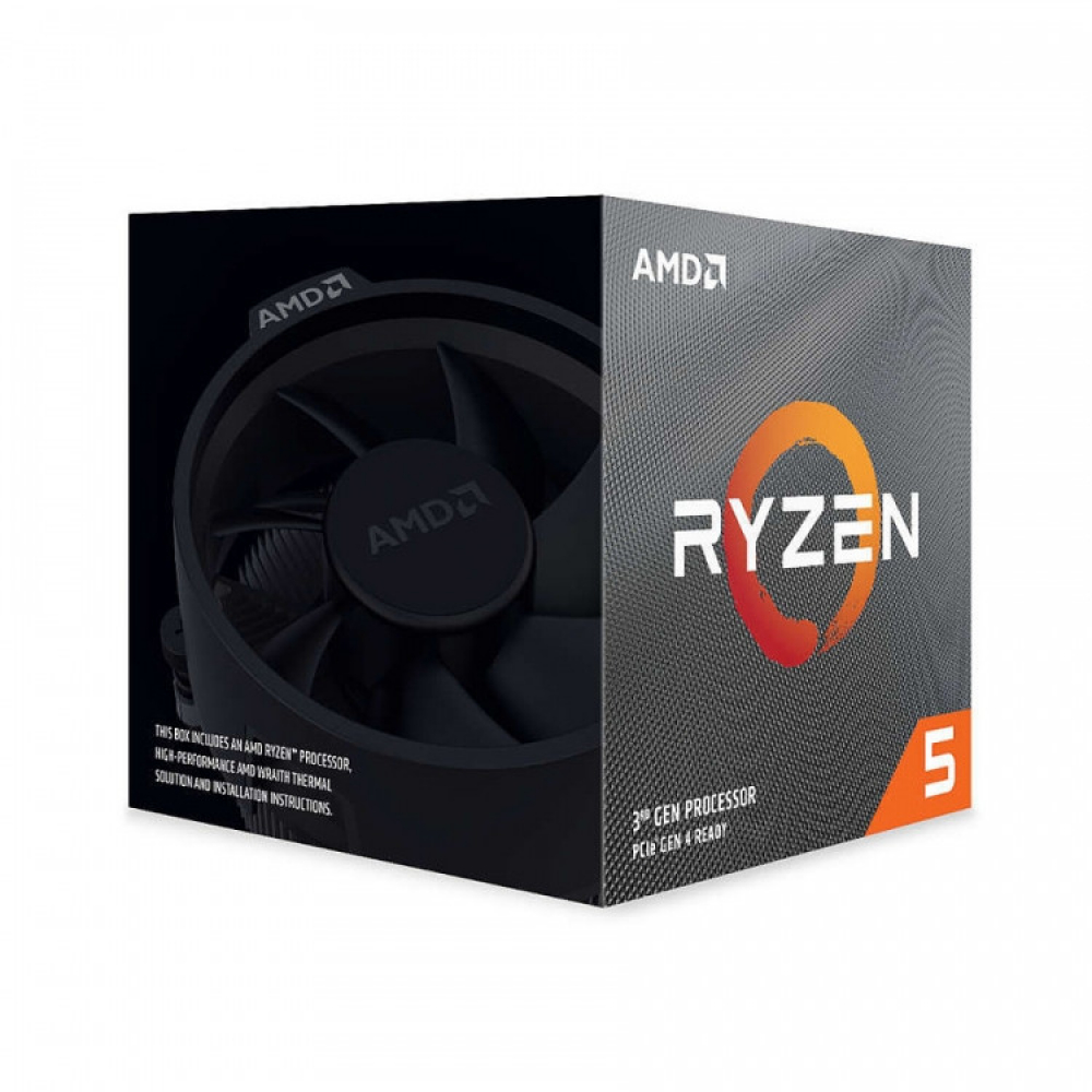 CPUAM4-RYZEN53600X (1)
