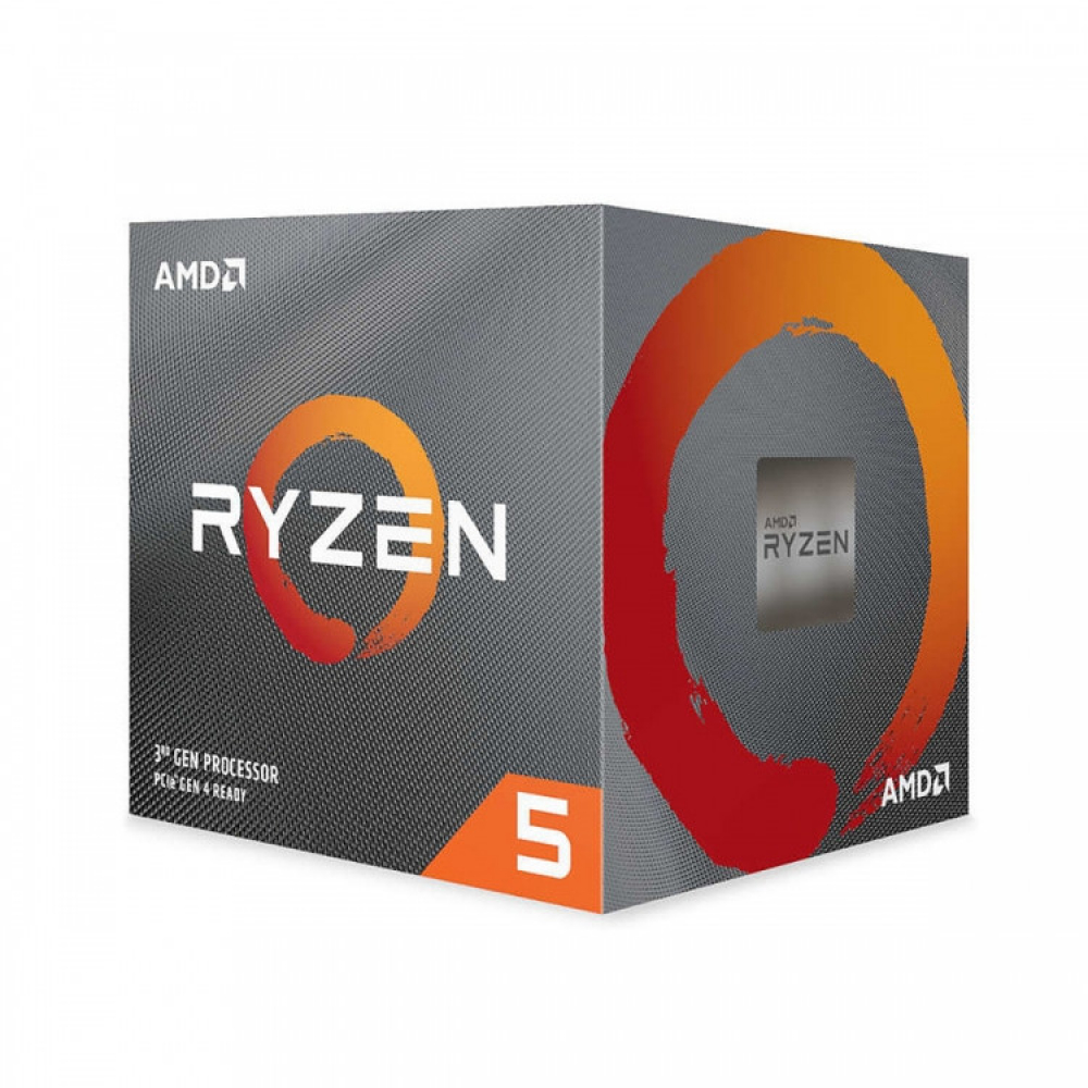 CPUAM4-RYZEN53600X