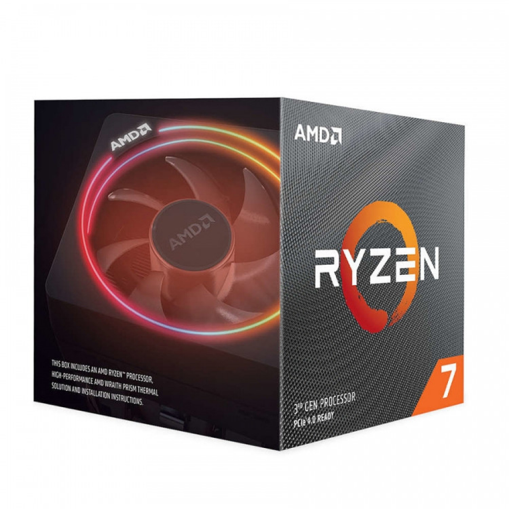 CPUAM4-RYZEN73700X (1)