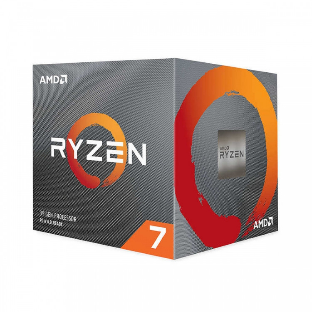 CPUAM4-RYZEN73700X