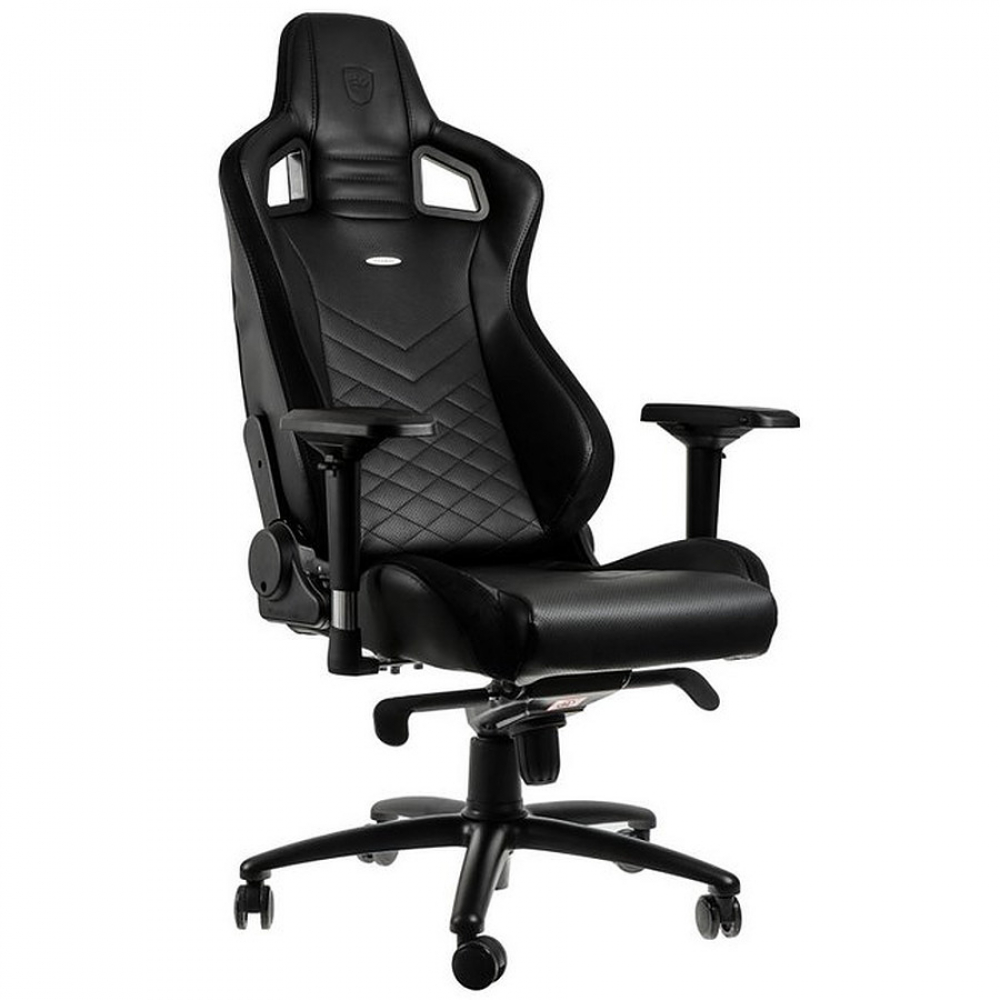 Noblechairs Epic (Noir)