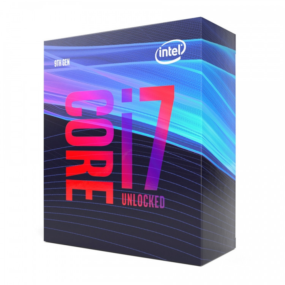 CPUI-CORE-I7-9700K (1)