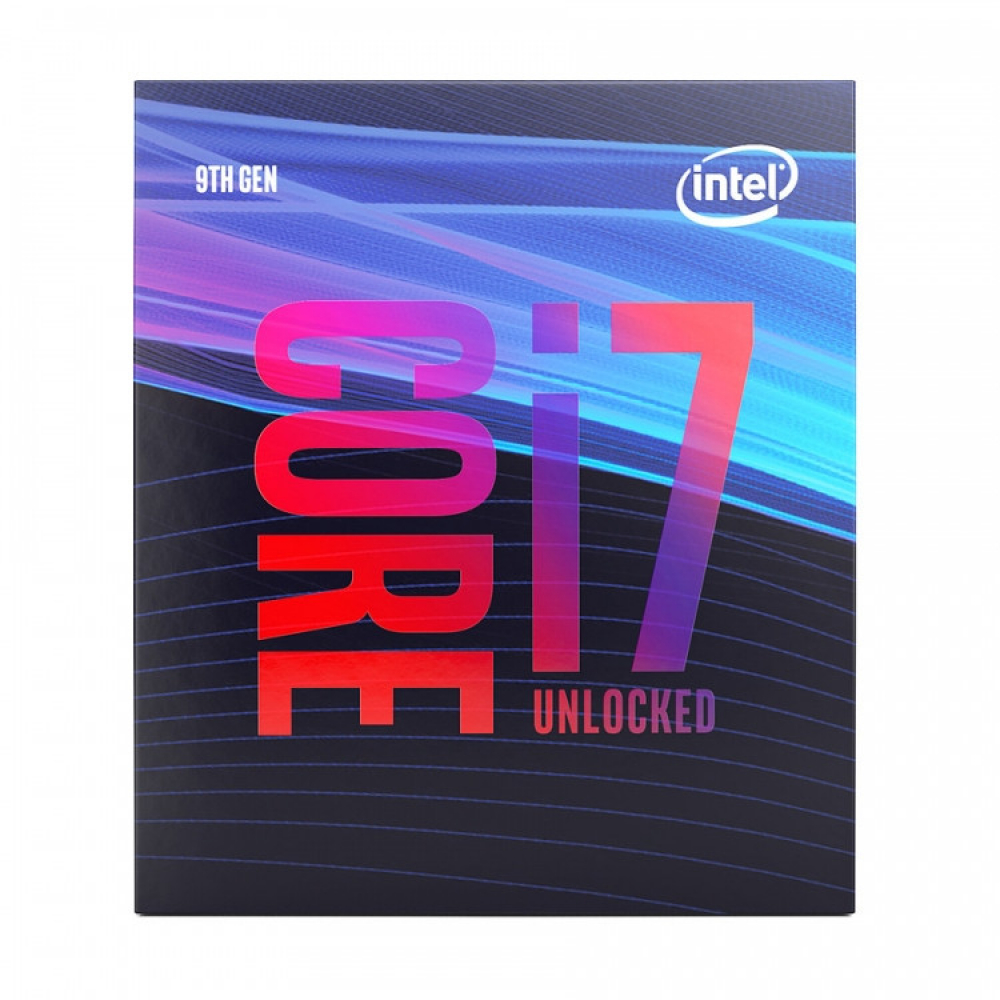 CPUI-CORE-I7-9700K (2)