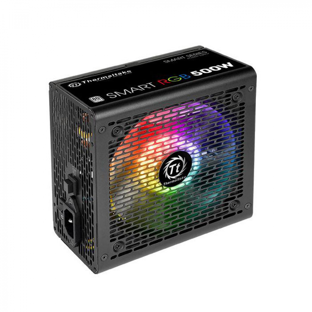 THERMALTAKE Smart RGB 500W 3