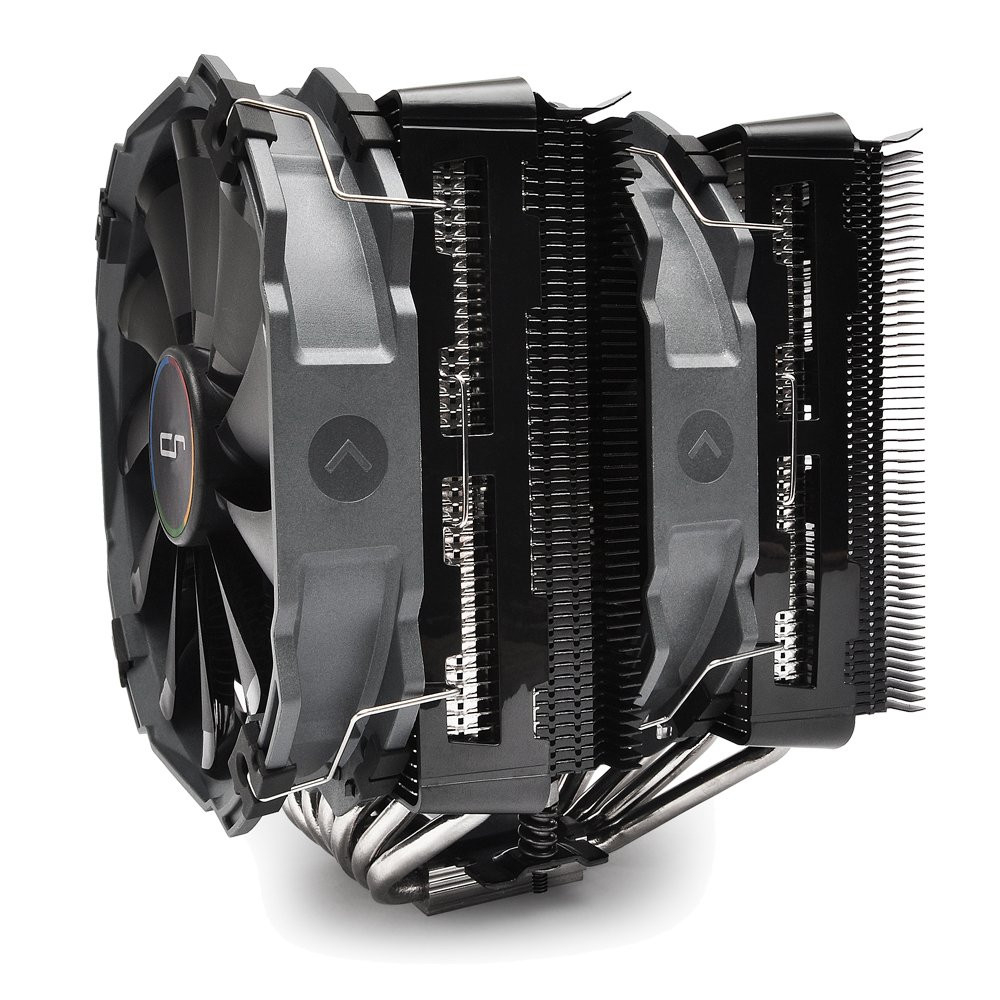Cryorig R1 Ultimate 2
