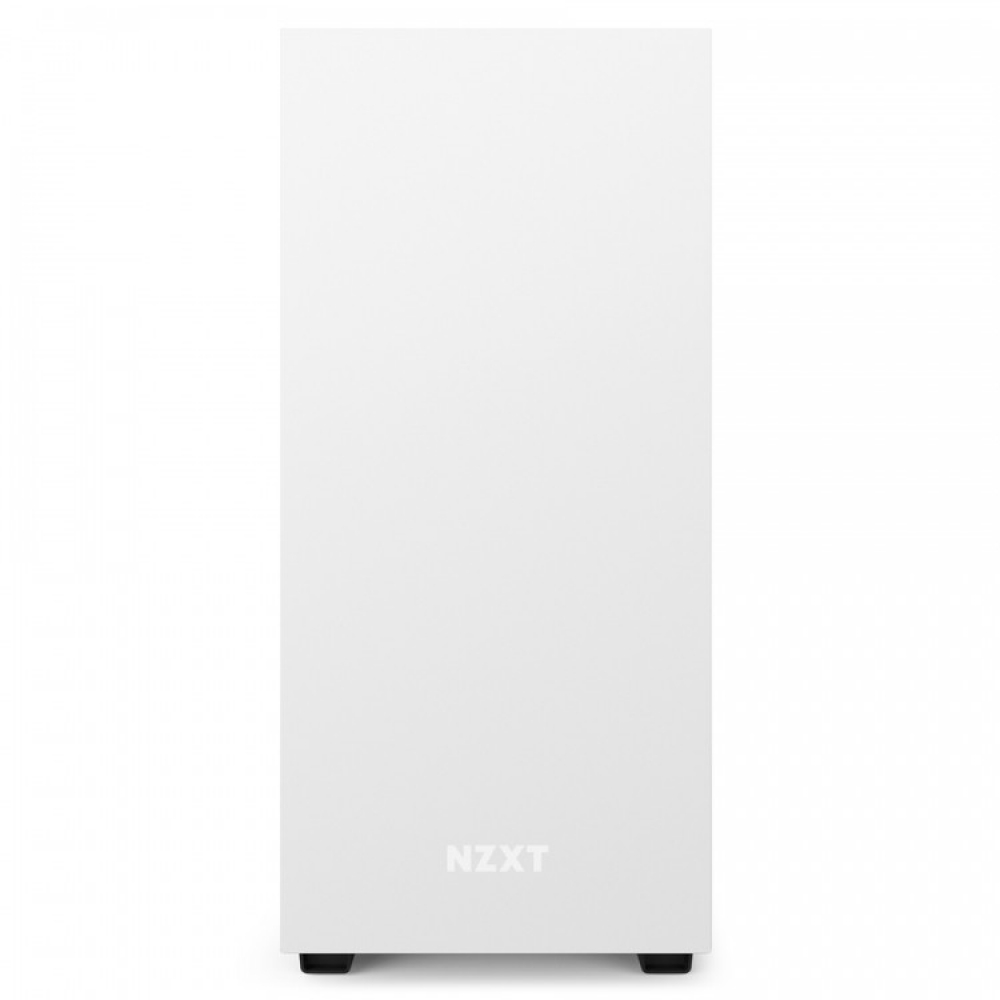 bt-nzx-sm-h700w-wb (3)