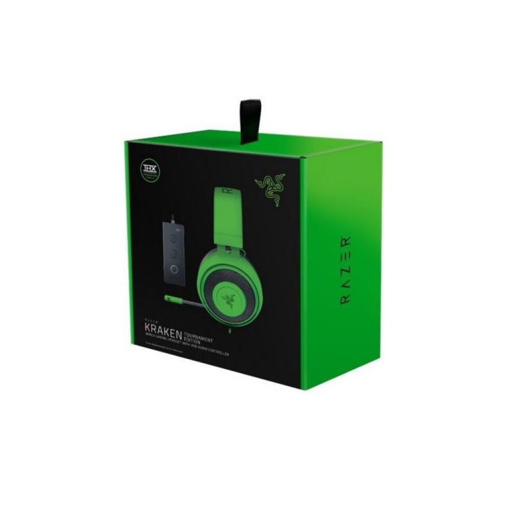 RAZER KRAKEN TOURNAMENT edt GREEN2