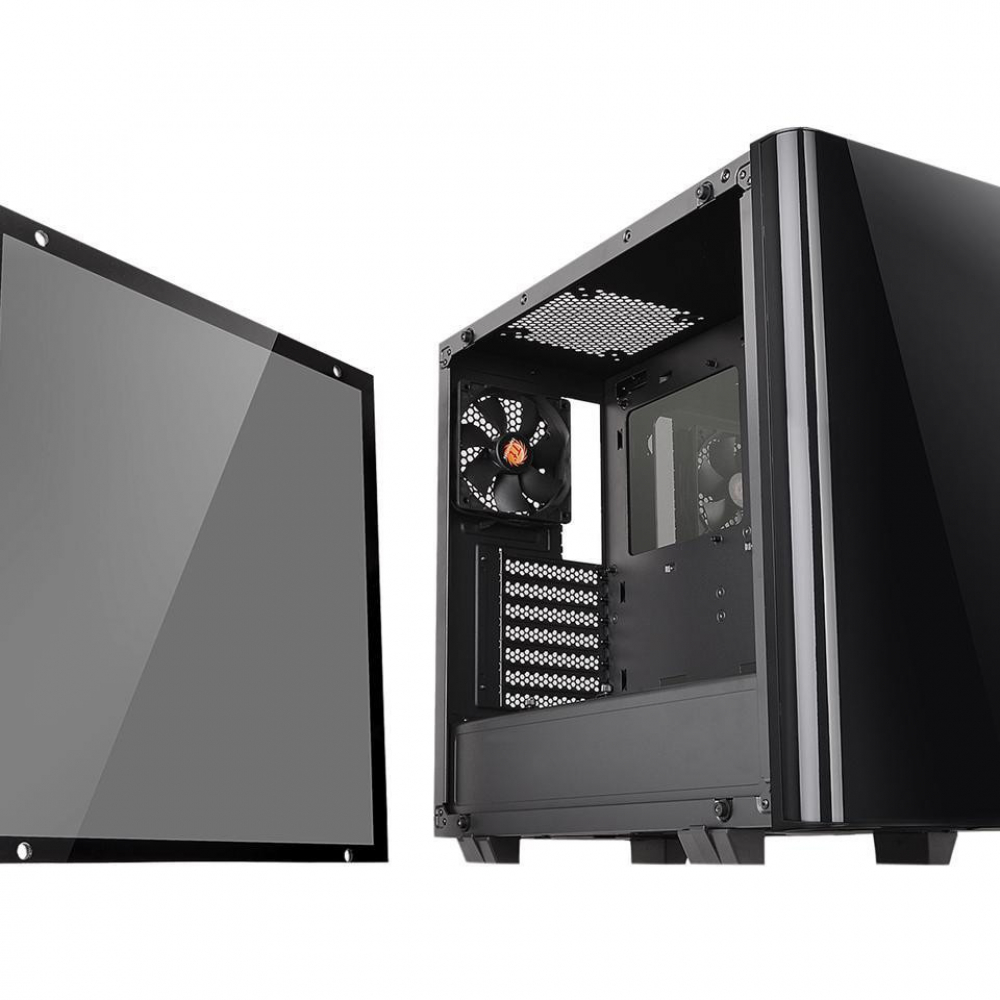 THERMALTAKE VIEW 21 TG 3