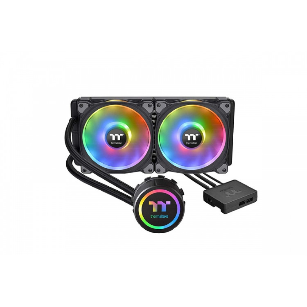 THERMALTAKE FLOE DX RGB 280