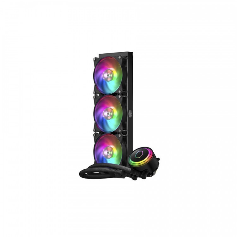 vent-clm-ml360-rgb (2)