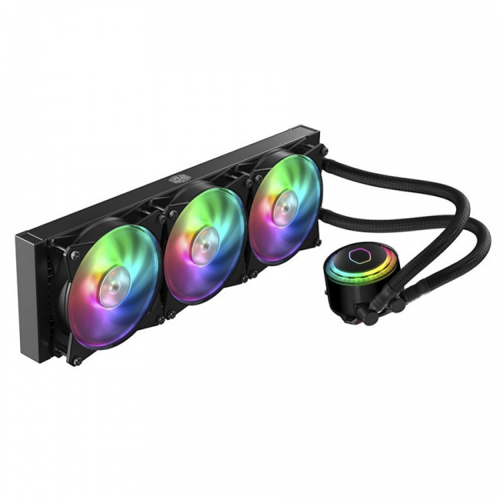 vent-clm-ml360-rgb (1)