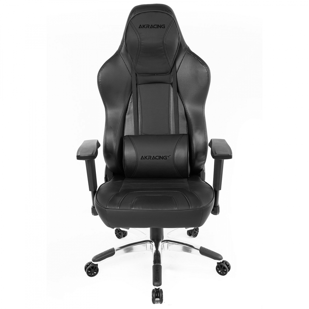 AKRacing Office Obsidian1