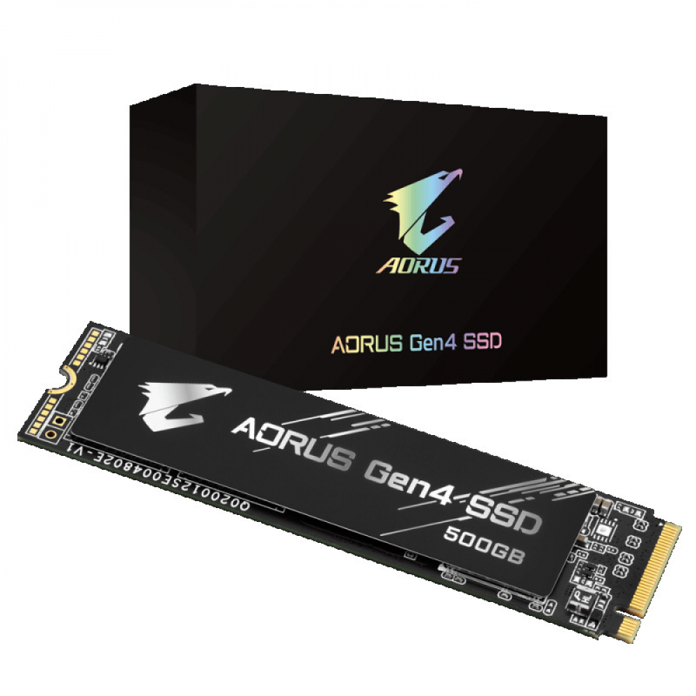 gp-ag4500g-m2-500gb