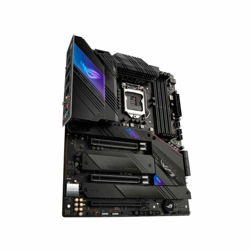 asus-rog-strix-z590-e-gaming-wifi-i (2)