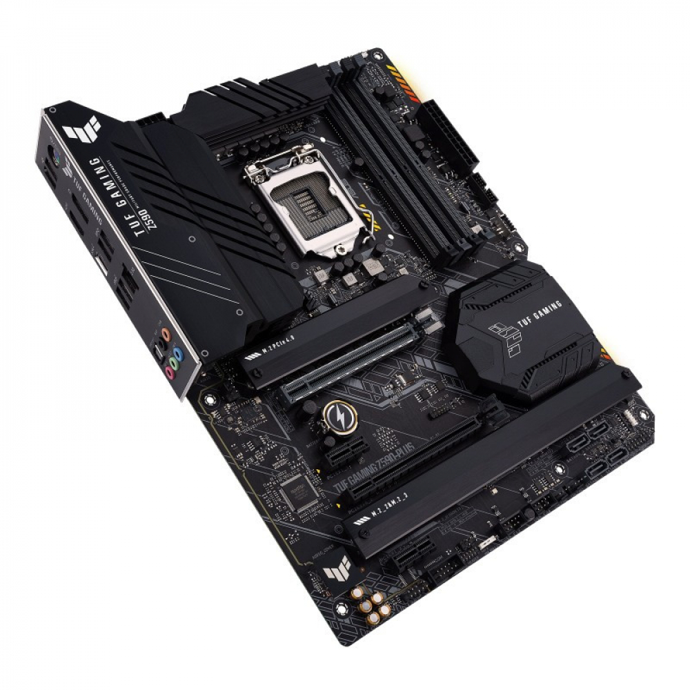 asus-tuf-gaming-z590-plus (1)