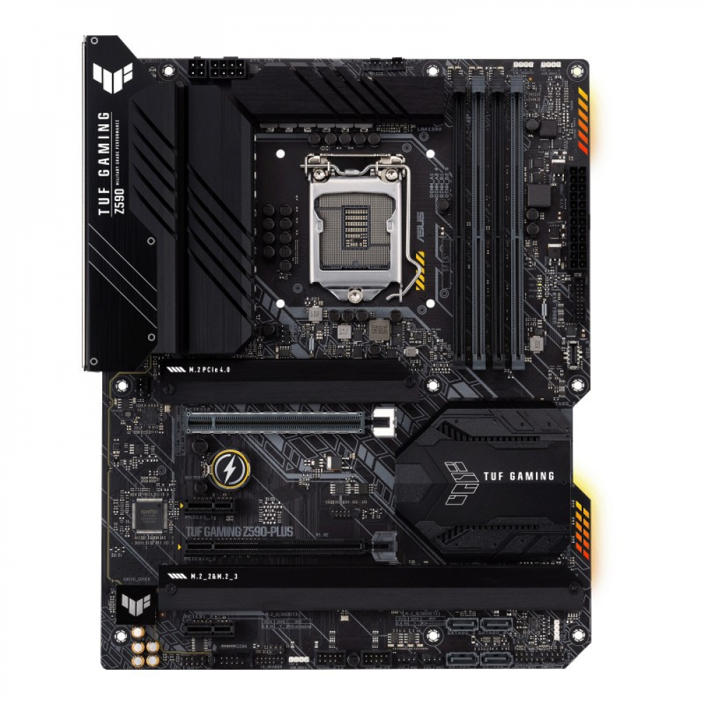 asus-tuf-gaming-z590-plus
