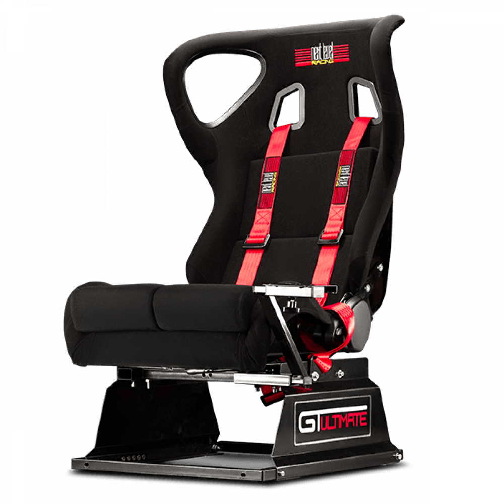 Next Level Racing Seat Add On GT Ultimate