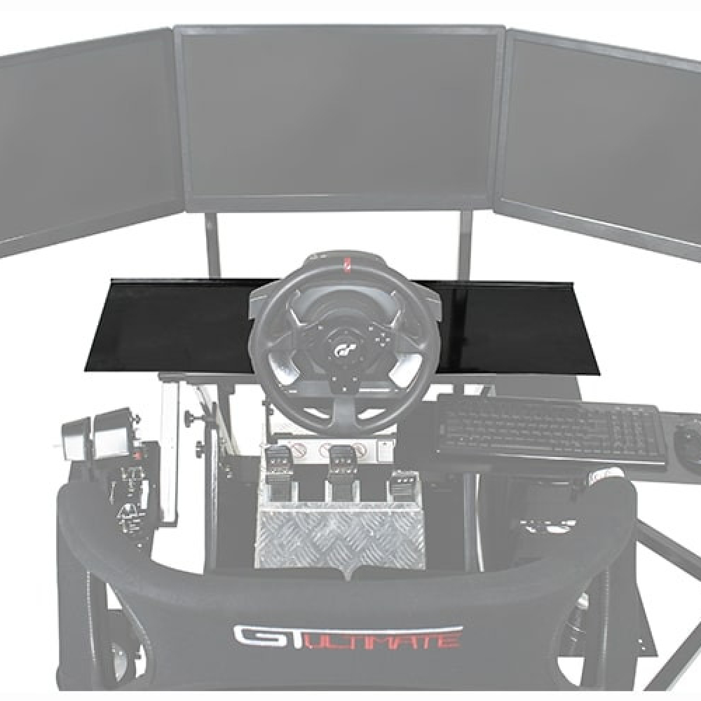 Support Type Bureau Next Level Racing Gaming GT Ultimate