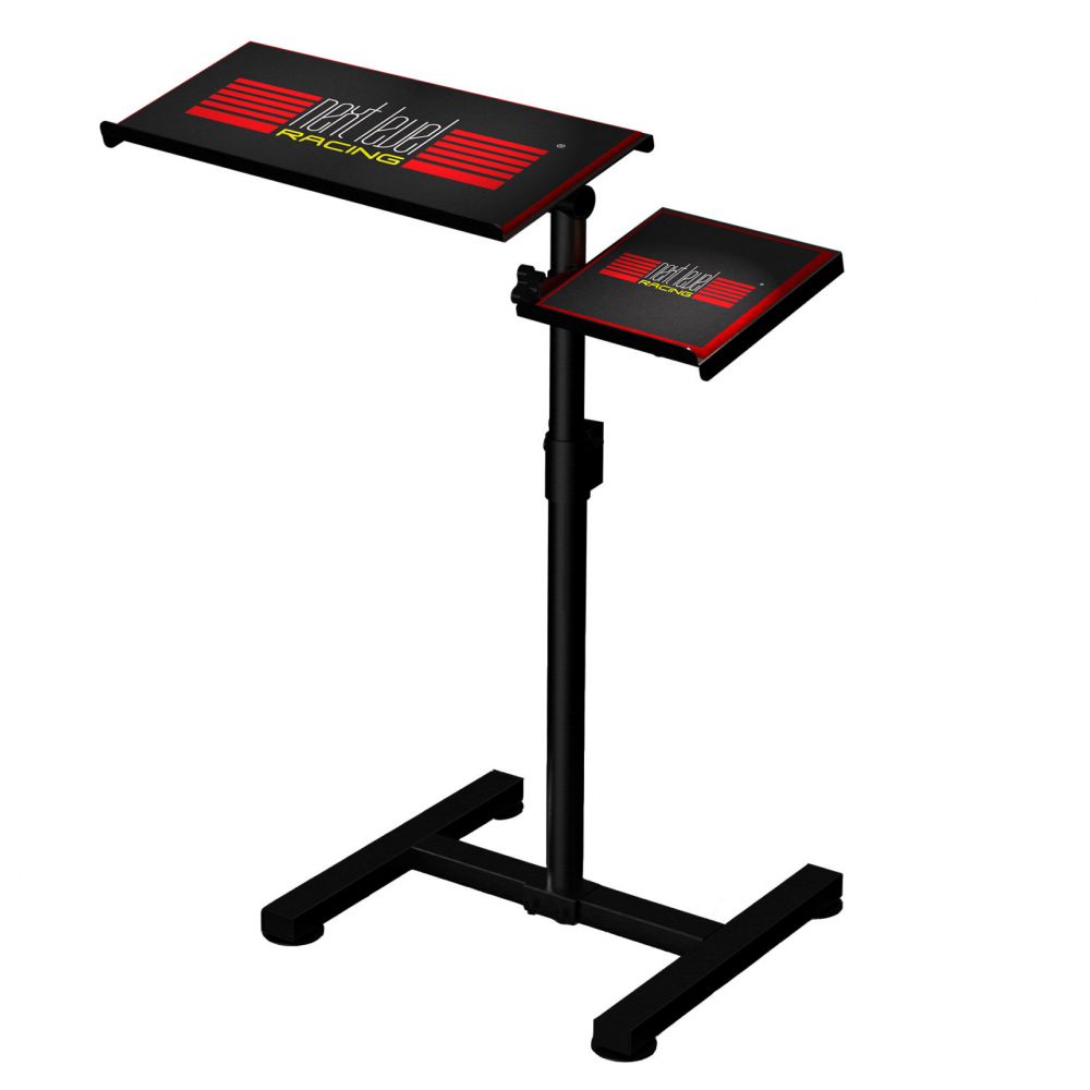 Next-Level-Racing-Free-Standing-Keyboard-and-Mouse-Stand-2-scaled