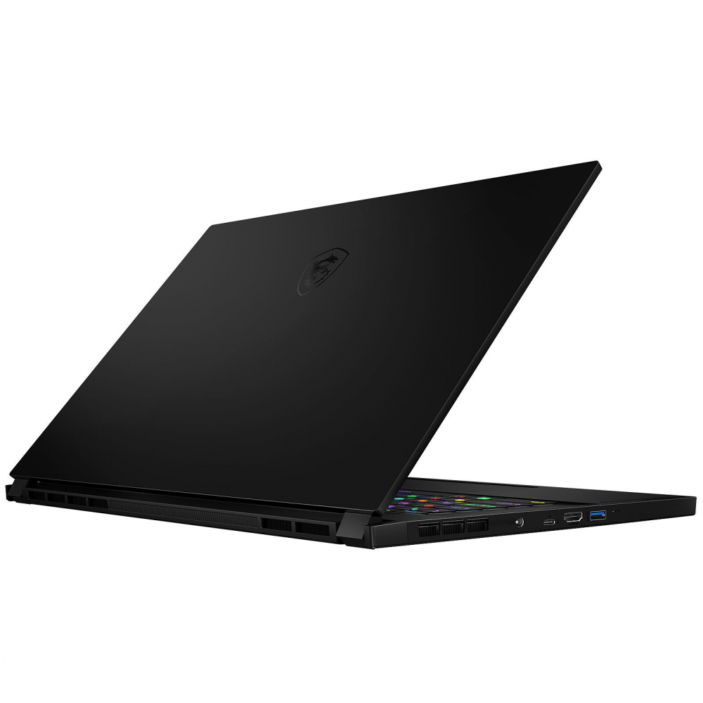 MSI GS66 Stealth 10UE-214FR24