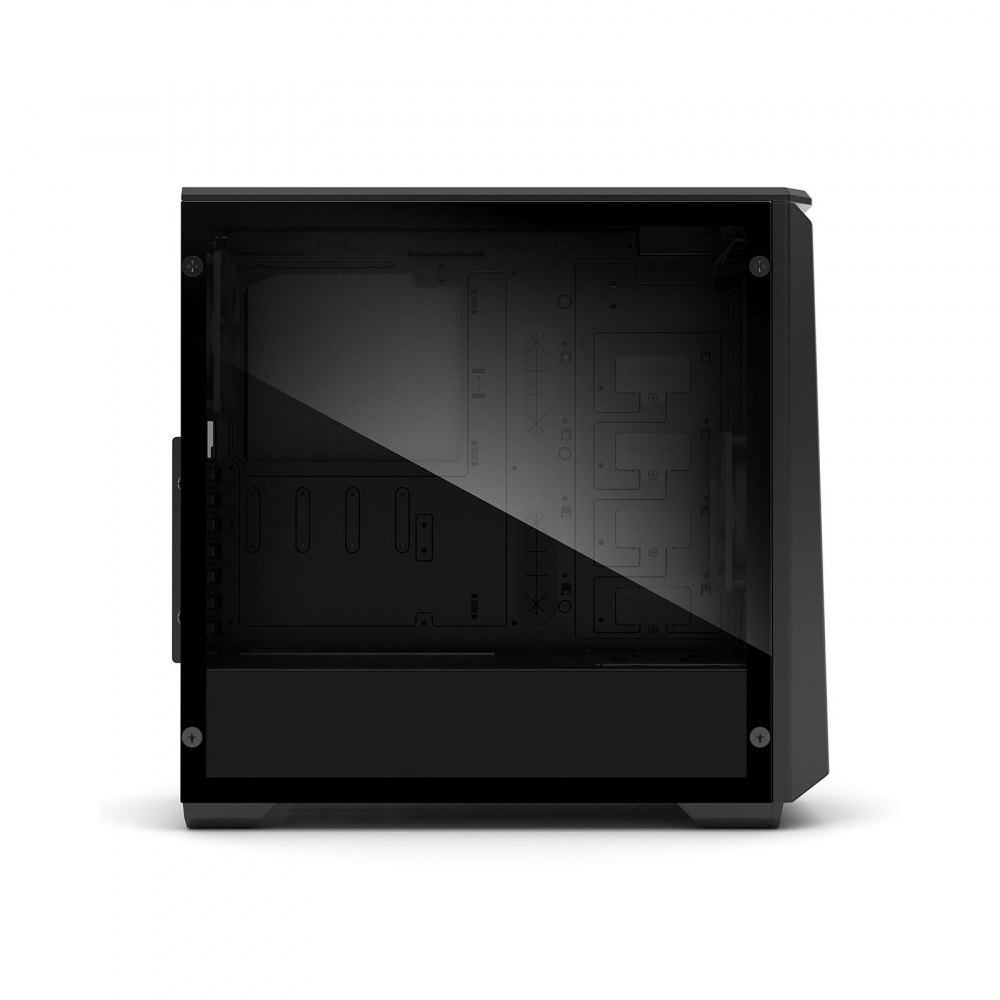 Phanteks Eclipse P400S Tempered Glass (Noir) 2