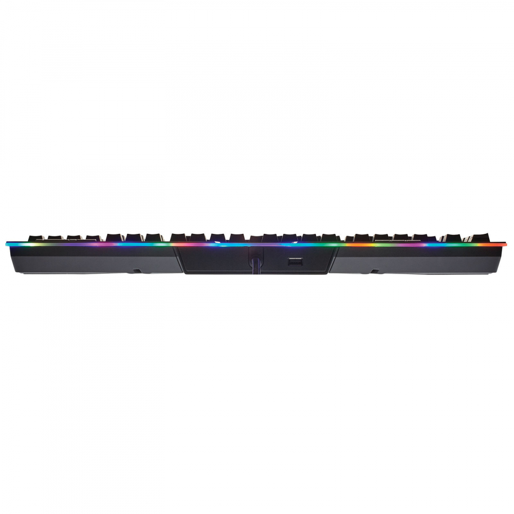 CORSAIR K95 RGB Platinium MX Speed 5